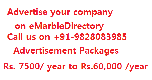 India Marble Directory